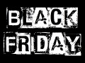 Black Friday chez AirSAT !